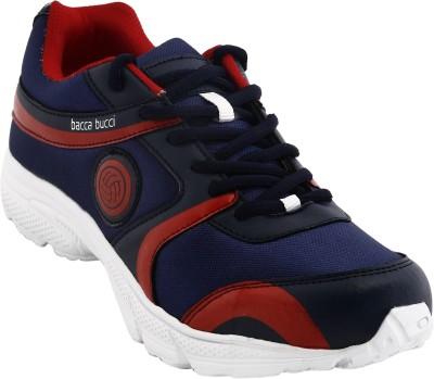 Bacca Bucci Running Shoes Running Shoes