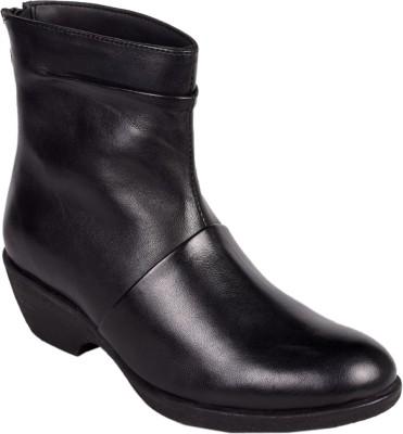 Papa Boots