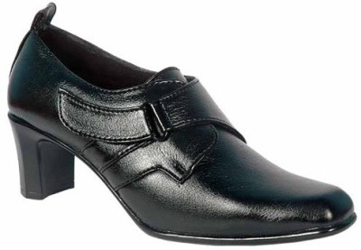 Unifashion Prink Slip On(Black)