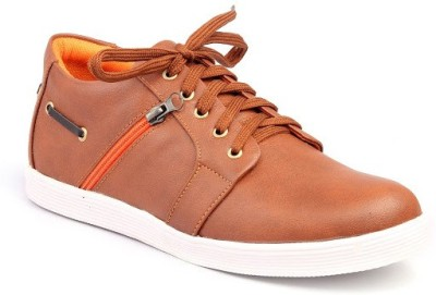 Jacs Shoes JACSC5013 Casuals