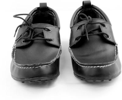Nexinis Handmade Summer Loafers