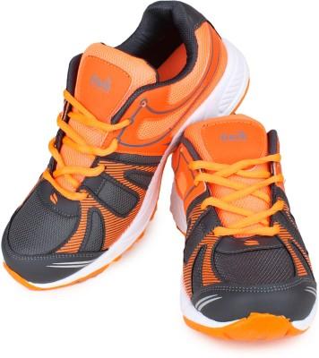 Fiara Running Shoes