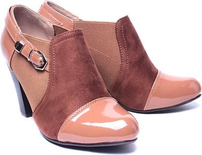 Ruby Eliana Boots