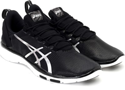 Asics Gel-Fit Sana 2 Gym & Fitness Shoes