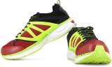 Fila Windspeed Running Shoes (Multicolor...