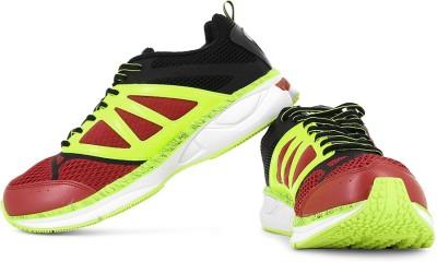 Fila Windspeed Running Shoes