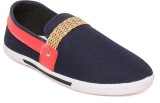 Maxis Walking Shoes (Blue)
