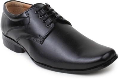 Anshul Fashion Lace Up Shoes