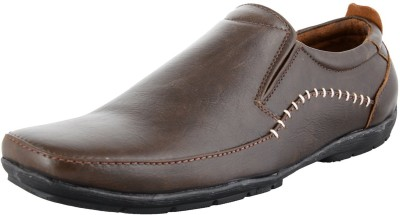 Arstoreindia Slip On Shoes