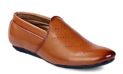 Ferraiolo Plan B corporate casuals Boat Shoes