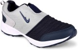 Rich-N-Topp Striker Walking Shoes (Navy,...