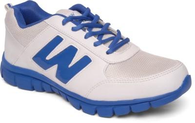 Wega Life Wave Running Shoes