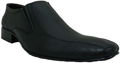 Senso Vegetarian Shoes Mens Elegant Formals Slip On Shoes
