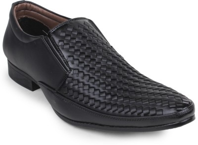 Styx Mens Party Wear Shoes