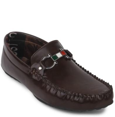 Best Walk Inxec Loafers