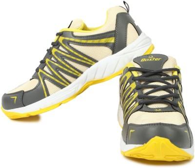 Daxter Running Shoes