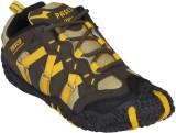 Tempo Sports Shoes for Men (Multicolor) ...