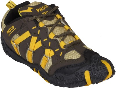Tempo Sports Shoes for Men(Multicolor)