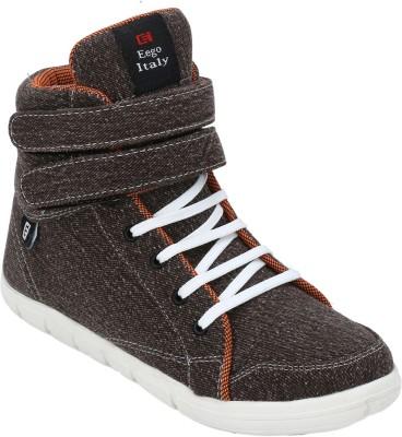 Eego Italy Sneakers