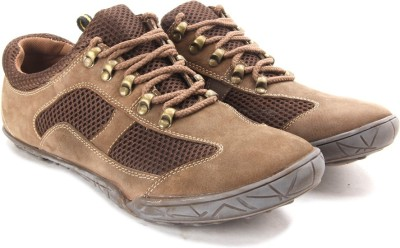 Proterra Outdoor Shoes