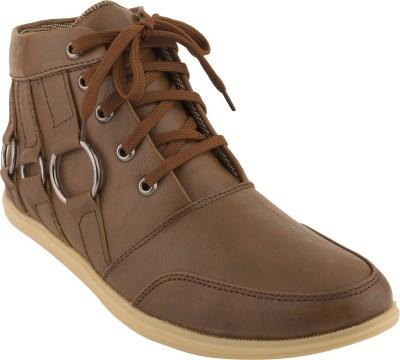 Shree Shyam Footwear Neat Casuals