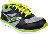 Afrojack terminate 2.0 Running Shoes (Gr...