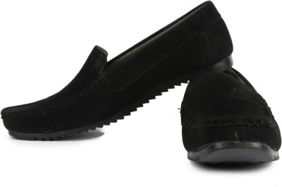 Blue Hut Stylish & Comfort Loafers
