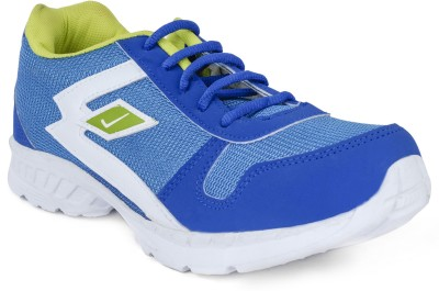 Foot n Style FS501 Running Shoes