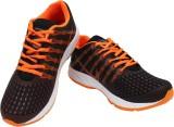 Perrari M37 Training & Gym Shoes (Black,...