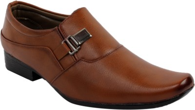 Gato Swiss Formal Shoes Slip On