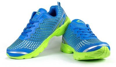 Vostro DecoGirl Running Shoes(Blue)