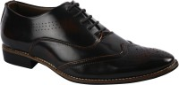 Bacca Bucci KH-38 Lace Up Shoes best price on Flipkart @ Rs. 1079