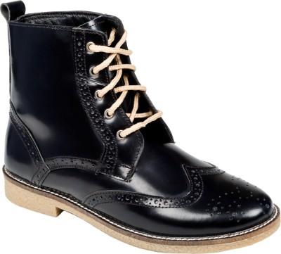 Taurm?? Taurme Biker's Boots
