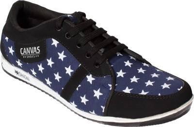 Gito Sneakers