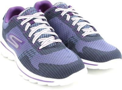 Skechers GO WALK 2 - SPARK Walking Shoes