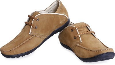 DOC & MARK Boat Shoes