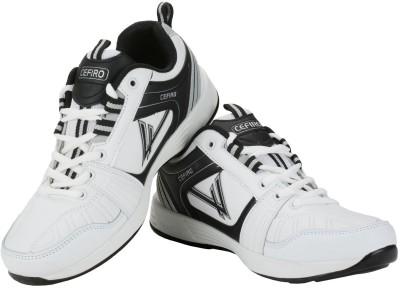 Cefiro Speed31 Walking Shoes