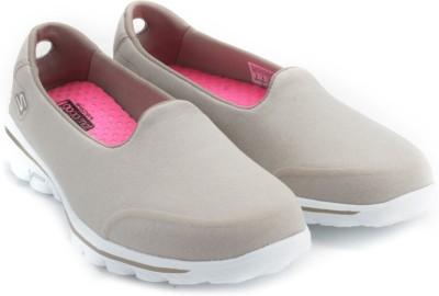Skechers GO WALK 2 - BIND Walking Shoes