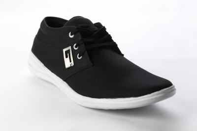 Buywell jitnd Sneakers