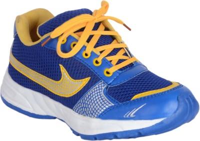 1AAROW Sneakers