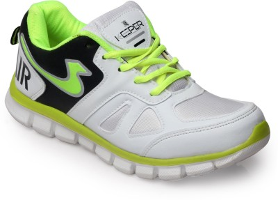 Keeper Air Running Shoes