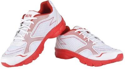 Selfie Seven Plain Running Shoes