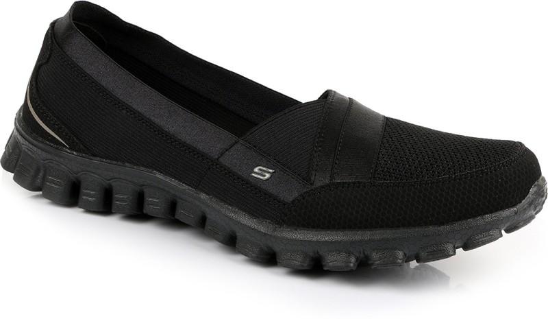 Skechers SHOE EZ Flex 2 Quipster Running Shoes