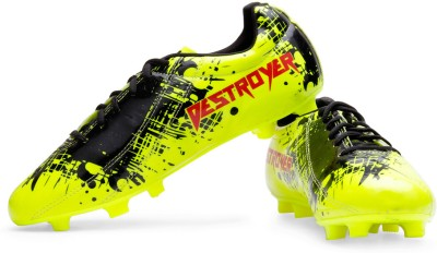 Nivia Destroyer Germany Football Studs