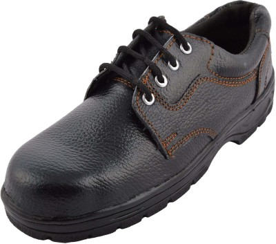 Steelite Champion SAFETY Lace Up Shoes