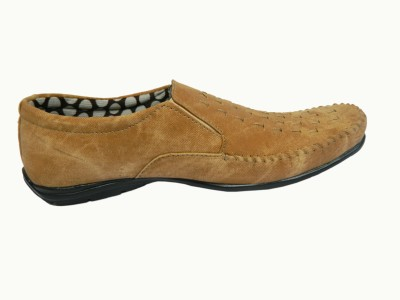 Aditri Casual Shoes