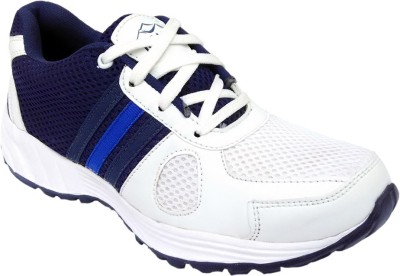 Tonit Running Shoes