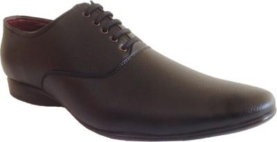 Franco Party Wear Shoes