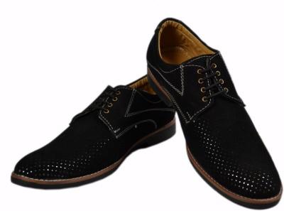 Lamoste Everest Party Wear Shoes