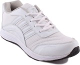 ESS Running Shoes (White)